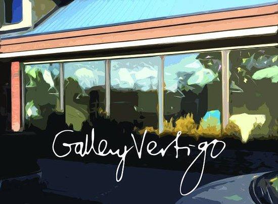Gallery Vertigo