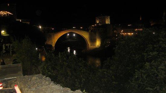 Bosnia-Herzegovina: Mostar