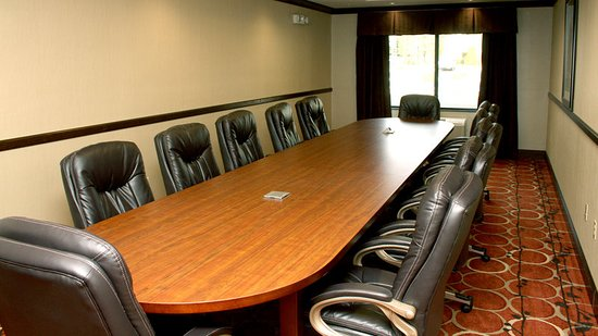 LaVale, MD: Meeting room