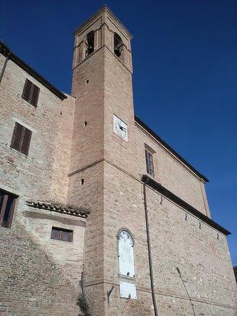 Castello di Montale