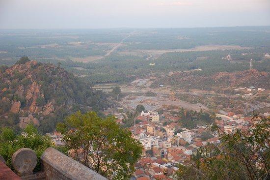 Shravanabelagola照片