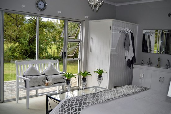 Somerset East, South Africa: Room 2