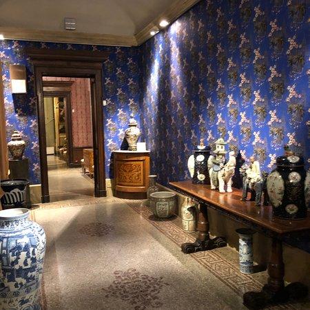 Palazzo morando milan 2019 all you need to know before for Palazzo morando