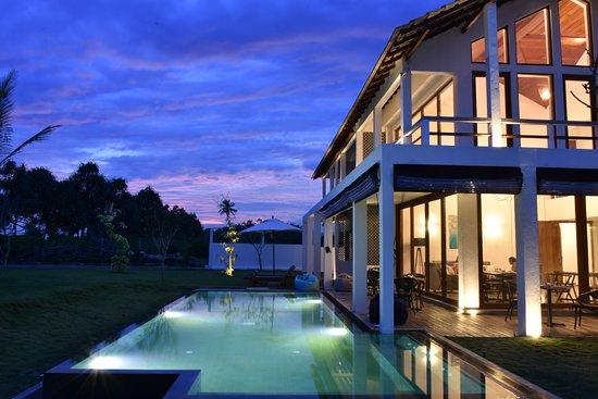 Ceu Ceylon