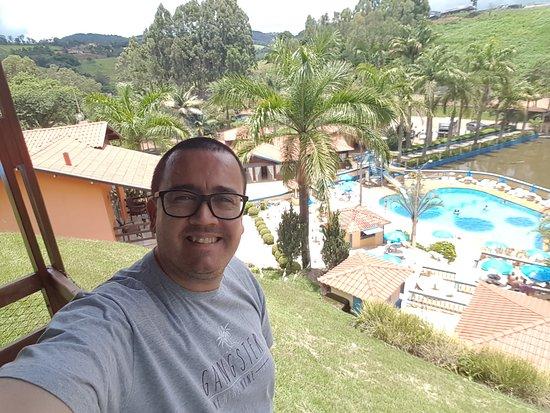 Ipuiuna Minas Gerais fonte: media-cdn.tripadvisor.com