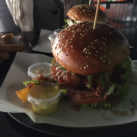Burger Now Berlin : burger now berlin charlottenburg wilmersdorf borough restaurant reviews phone number ~ Fotosdekora.club Haus und Dekorationen