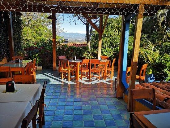 Guesthouse El Maranon