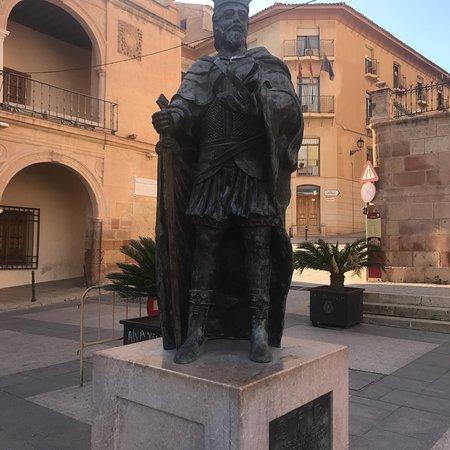 Alfonso X el Sabio