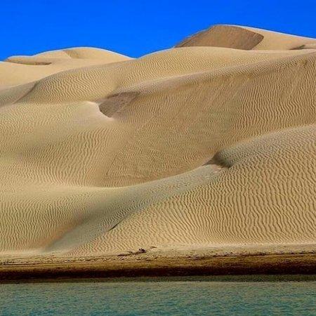 Sistan and Baluchistan Province照片