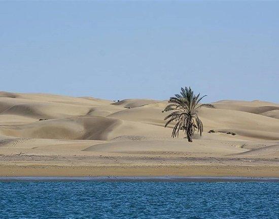 Sistan and Baluchistan Province, Irán: #iran #sistan-o-balochistan #Chabahr #Darak-Beach
