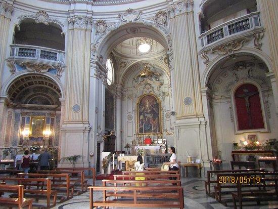Chiesa dei Santi Celso e Giuliano