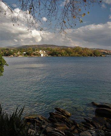 Nkhata Bay Photo