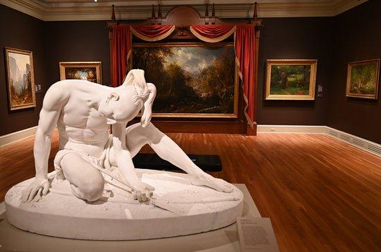 写真Chrysler Museum of Art枚