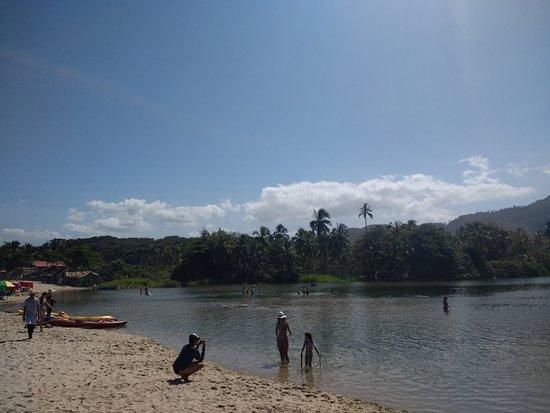 Mendihuaca Caribbean Resort – fénykép
