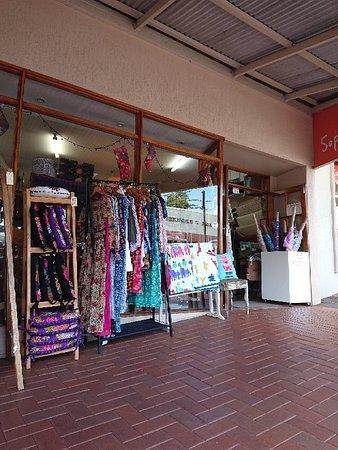 Sapling Textiles