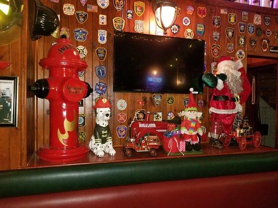 Firehouse Family Restaurant Garfield Photos Restaurant Reviews Order Online Food Delivery Tripadvisor