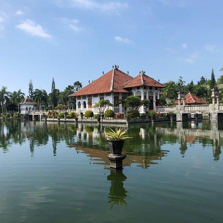 Bali Kundi Tours