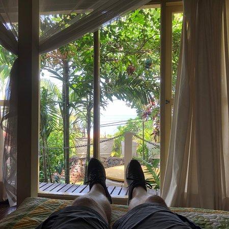 Bilde fra Jukung Dive Resort Bali