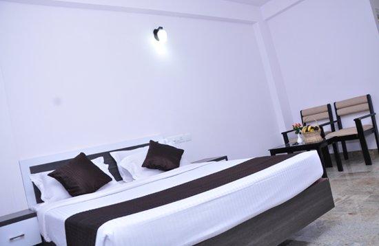 Anachal, Indien: getlstd_property_photo