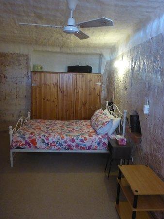 Main Bedroom , Very Cozy.