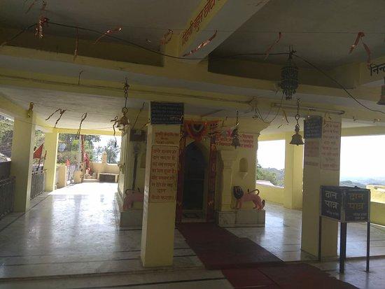 Hamirpur-bild