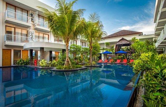 abian harmony hotel spa 24 4 6 updated 2019 prices rh tripadvisor com