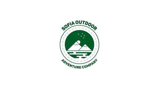 Sofia Outdoor Adventure Company