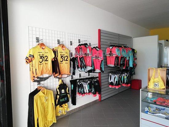 312 Bike House Platja de Muro