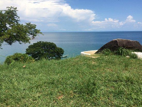 Nkhata Bay Φωτογραφία