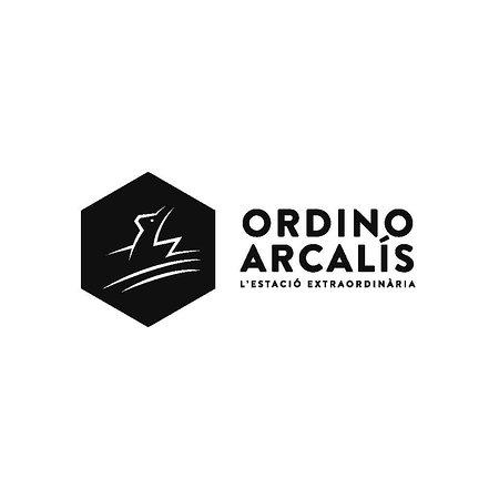 Ordino Arcalis