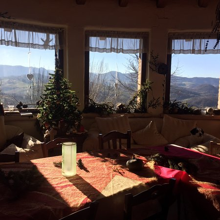 Fortunago, Italie : Meraviglia!