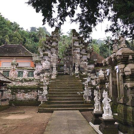 Bali Sudamala Tour
