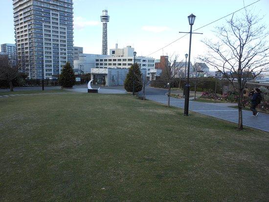 Motomachi Kaizuka