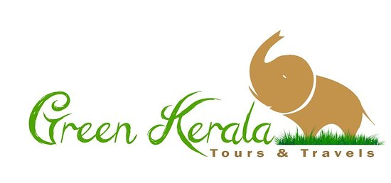 ‪Green Kerala Tours & Travels‬