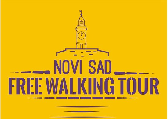 Novi Sad Free Walking Tours