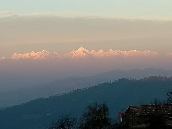 Nathuakhan Φωτογραφία