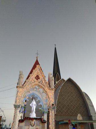 Santa Rosa de Osos照片