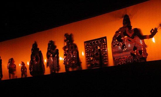 Shoranur, India: getlstd_property_photo