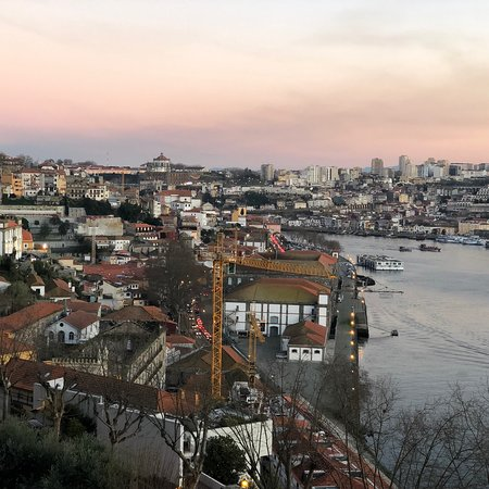 Rio Douro Photo