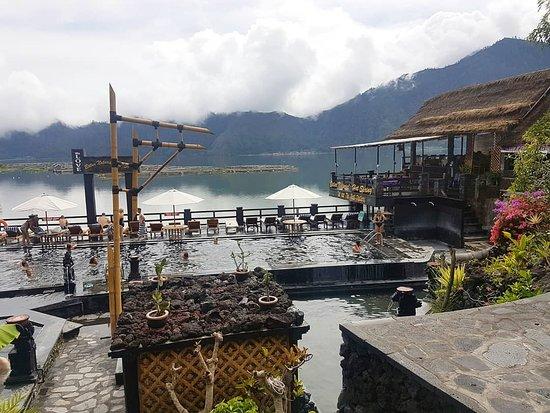 Shitala Bali Trekking