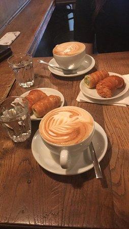 Caffe-Bar Fleck & Schneck
