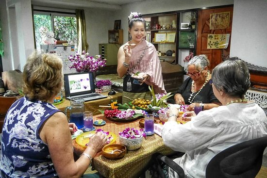 Wankaomai Cultural Workshop Studio