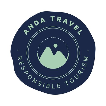 Anda Travel