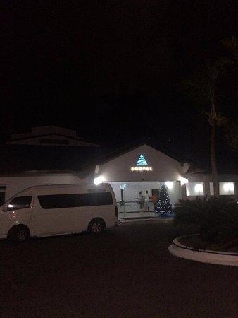 Ahnvee Resort & Sports Photo