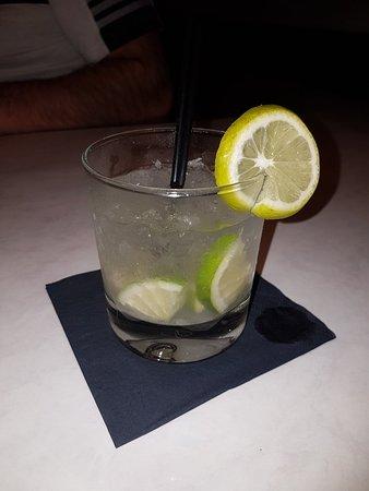 Pico Tapas Bar