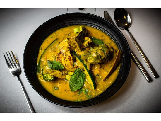 Image Prana Indian Restaurant in East of England