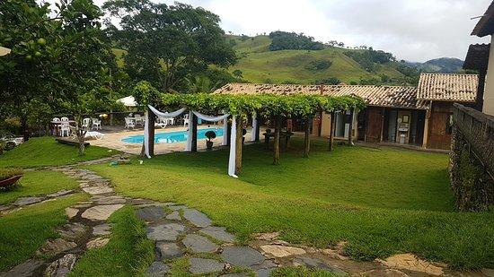 Santa Bárbara do Tugúrio Minas Gerais fonte: media-cdn.tripadvisor.com