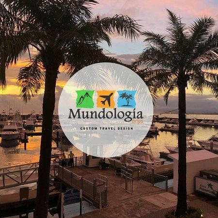 MUNDOLOGIA TRIPS