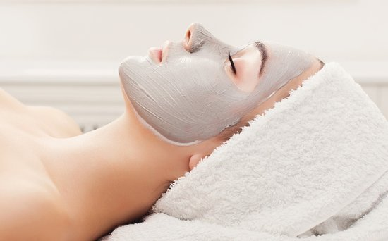 Dumfries, VA: Facials Available-Starting at $89