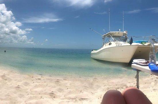 Dia da Praia Privada